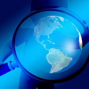 Наш сайт обычно находят по запросам ликвидация фирмы в эстонии и услуги по ликвидации эстонских компаний Автор/Источник фото: Pixabay.com.