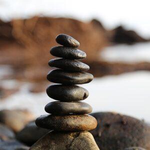 Баланс имеет значение всегда. Но ликвидационный баланс важен особенно. Автор/Источник фото: Pixabay.com.