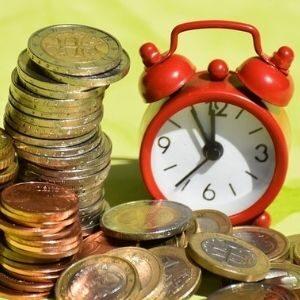 Требования к ликвидируемой компании требуется предъявлять в сроки, предусмотренные законом. Автор/Источник фото: Pixabay.com.