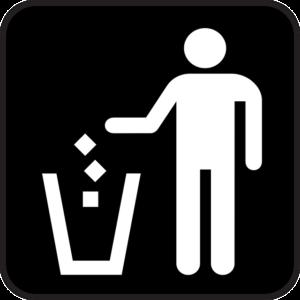 Услуги по ликвидации эстонских компаний. Фото: Pixabay.com.
